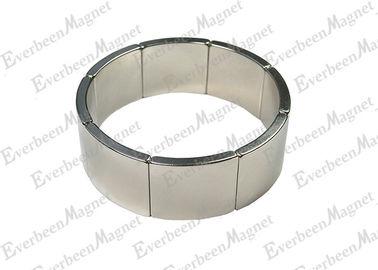 """2 di 3//4/"""" x 1//4/"""" Magneti al neodimio a disco FORTI TERRE RARE Cerchio Magnete Magnetico"""